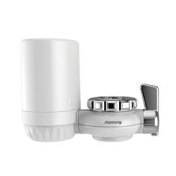 [JOYOUNG] Máy lọc nước tại vòi Joyoung JYW-T01(KM 1 lõi lọc)
