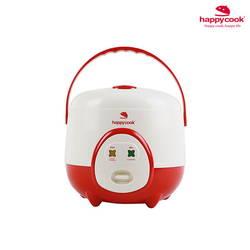 Nồi Cơm Điện HappyCook HC-060 R