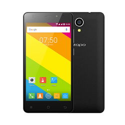 Điện thoại Zopo phone C2
