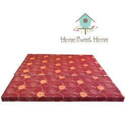 HOME SWEET HOME - Nệm bông ép 1m6x10cm