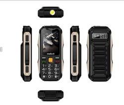 [ Mobell] Điện thoại Mobell Rock 3