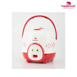Nồi Cơm Điện HappyCook HC-120 R