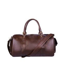Túi xách du lịch LAKA màu nâu