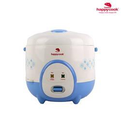 Nồi Cơm Điện HappyCook HC-180A