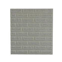 Bộ 3 tấm gián tường Cushioni  Foam block