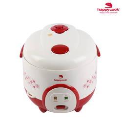 Nồi Cơm Điện HappyCook HC-180A R