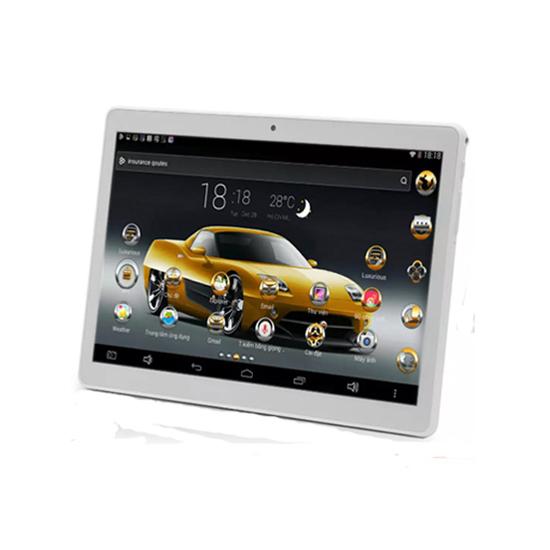 Máy Tính Bảng CutePad 9.6 inch