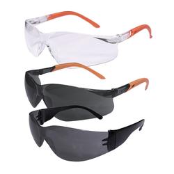 KINT'S- Bộ 6 kính mát(4kinh nguoi lớn+2kính trẻ em) tặng 2quần mặc nhà, 2chai rửa kính, 1bạt xe, hop