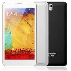 Máy tính bảng điện thoại Masstel Tab 720i