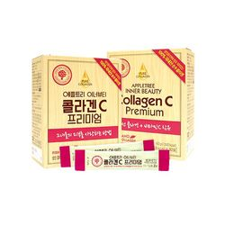 Combo 1 Collagen C + 1 chai dầu dừa 100ml_14p