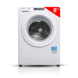Máy giặt Candy Model HSC 1282D3Q/1-S