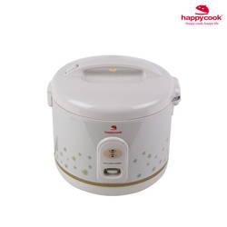 Nồi Cơm Điện HappyCook 3 Lit HC-300