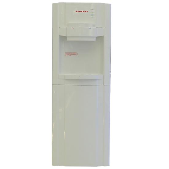 [SUNHOUSE-MN]Máy nước nóng lạnh Sunhouse 9610