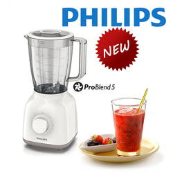 [ShockPrice] Máy xay sinh tố Philips