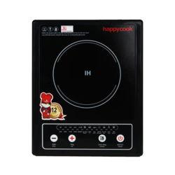Bếp điện từ cơ HC-2101 Happy Cook