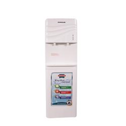 [SUNHOUSE-MN] Cây nước nóng lạnh SHD9613 + Vợt muỗi