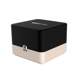 [Totolink] Hệ thống thu phát mở rộng wifi T10 + USB Wi-Fi băng tần kép A650UA