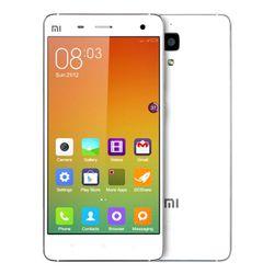 [Xiaomi] Smartphone Xiaomi Mi4 Ram 3G
