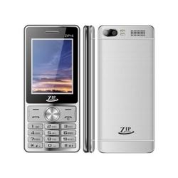 [ ZIP ] Điện thoại  Zip16