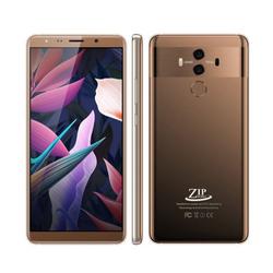 [ZIP 7] Điện thoại 3G 5.72 inch Zip 7