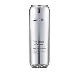 Tinh chất serum điều trị nếp nhăn vùng mắt Laneige