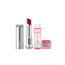 Son môi giàu độ ẩm Laneige Serum Intense Lipstick R17