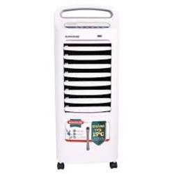 [SUNHOUSE-MN_FD] Máy điều hòa không khí SHD7701 + Hộp nhựa SHT11085