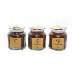 Bộ 3 lọ nấm linh chi đỏ Phúc Nguyễn + 1 bình lọc trà