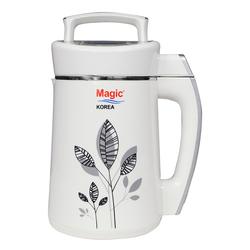 Máy làm sữa đậu nành Magic Korea A68 (L)