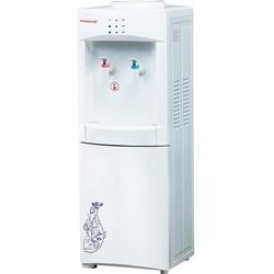 Máy nước nóng lạnh Sunhouse SHD9610 + nồi cơm điện 1.2l