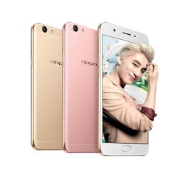 [OPPO] Điện thoại di động OPPO F1s (64GB)