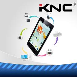 Máy tính bảng điện thoại 3G KNC