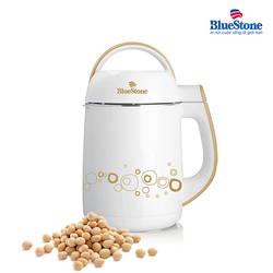 Máy làm sữa đậu nành Bluestone 7316
