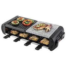 Bếp nướng hoạt động bằng điện Cosy grill