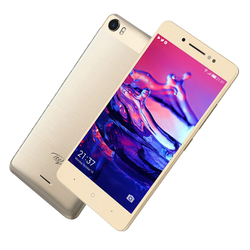 [Itel] Điện thoại Itel P51