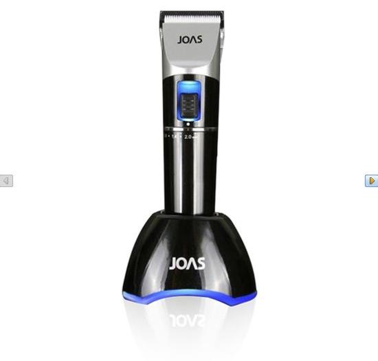 Joas- Bộ tông đơ cắt tóc đa năng + tặng 1 máy cạo râu tiện lợi + 3 quần Legging