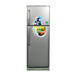 [VTB] - Tủ lạnh VTB 140L