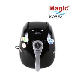 Nồi chiên nướng không dùng dầu Magic Korea A71