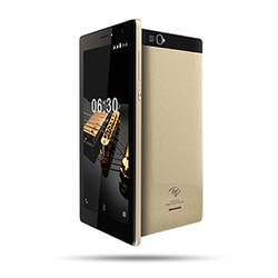 [Itel] Tablet it1703