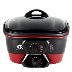 [ILO] Nồi nấu đa năng ILO MF-11C