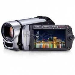 Máy quay phim Canon FS405