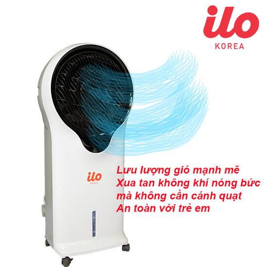 http://image.scj.vn/item_images/38/126538L1.jpg