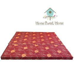 HOME SWEET HOME - Nệm bông ép 1m6x15cm