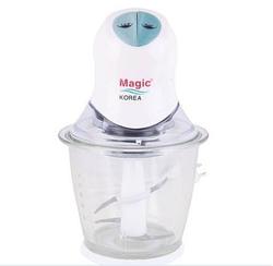 [MAGIC] TT - Máy xay thịt đa năng Magic Korea
