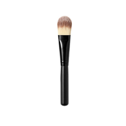 Cọ trang điểm OliveYoung Foundation brush