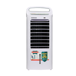 [SUNHOUSE-MN] Máy điều hòa không khí SHD7701