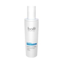 Sữa dưỡng da Botanic Heal boH Derma Water Ceramide Emulsion