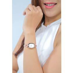 Đồng hồ thời trang nữ KIMIO (+ 1 đồng hồ)