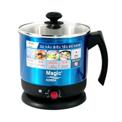 Nồi/Ca nấu đa năng Magic Korea (GT)