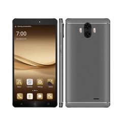 [ VIVK ] Điện thoại 6 inch VIVK F2